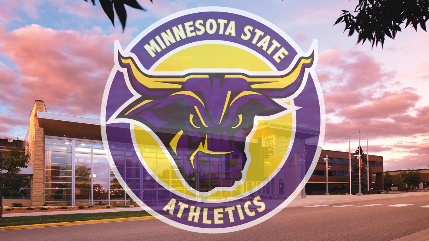 Minnesota State Athletics Agrees To 5 Year Partnership With Ofc